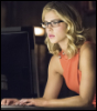 bkwurm1: (Arrow, Felicity)