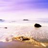 sunshinesounds: (Vancouver Island/beach)