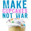sunshinesounds: (Make Cupcakes Not War)