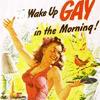 sunshinesounds: (oh noes I woke up gay)