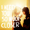 sunshinesounds: (The Runaways/ I need you so much closer)