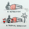 bellapalmera: (depression)