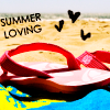 "so_called_angel: <user site=""livejournal.com"" user=""dingastar""> (Summer Lovin)"