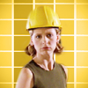shinebrighticons: (buffy ; construction)