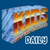 kidsincdaily: (Default)