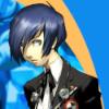 kesh: (Persona 3 FES)