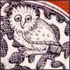 saintbounty: (sleepy [manuscript])