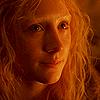 palegoldenlight: (Golden Twelve)