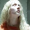 palegoldenlight: (White Twelve)