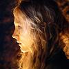 palegoldenlight: (Black Twelve)