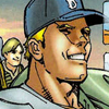 screwyoumarvel: (baseball Cap)