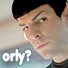 eyebrowgoesup: (O rly?)