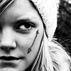bearmaidenfair: (plotting like a daughter of Loki)