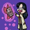 agentthepaper: (OOC fairy)