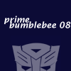 carsexual: (OOC vote autobot)