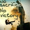 carsexual: (No Sacrifice No Victory)