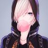 liljajune: (yoi: yuri)