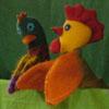 aelfgifu: (chickenz)
