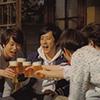 arashi_off_mod: (Default)