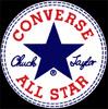 el_nic: (all star)