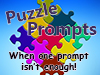 puzzleprompts: (Default)