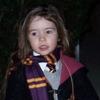 dreamaastrid: (Hermione)