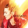 radiant_aerynsun: radiant aeryn sun (radiant)