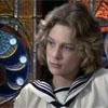 heartintheattic: (sailor suit lean)
