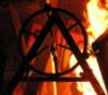 charlz_lynn: (bonfire)
