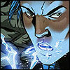 ultron_junior: ([zap] sparks from his mouth)