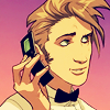 ultron_junior: ([spec] on the phone)