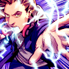 ultron_junior: ([zap] and now we electronate things!)
