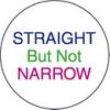 captainsblog: (StraightNotNarrow)