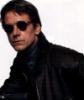 aerodrome1: (Jeremy Irons (sunglasses))