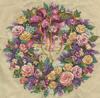 firsttiger: (floral stitch) (Default)
