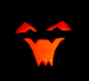 firsttiger: (halloween)
