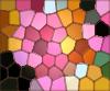 firsttiger: (mosaic)