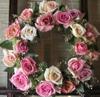 firsttiger: (door wreath)