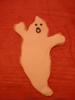 firsttiger: (Cookie Ghost)