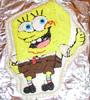 firsttiger: (Spongebob)