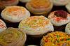 firsttiger: (Cupcake)