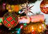 firsttiger: (Christmas)