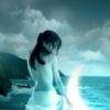 ninebadroses: (blue siren, sporking, writing)