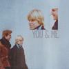 wouldbedorothy: (bj you&me)