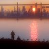 stelladi: (Sunset)