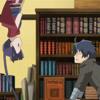 stelladi: (Akatsuki random)