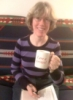 mary_j_59: (coffee cup, portrait)
