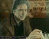 mary_j_59: (icon, Michael, Snape as Squib)