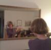 mary_j_59: (flute)