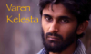 mary_j_59: (novel, Honor, Varen Kelesta, SF, character)